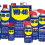 Keeping the boardroom moving with WD40 – what they don't teach company secretaries at business school